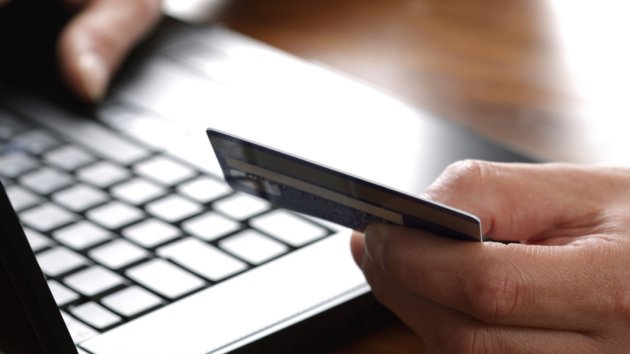 Split (Divisão) de pagamento no marketplace
