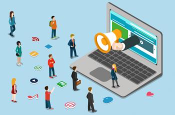 Quais Modelos de Marketing são mais indicados para Marketplaces?!