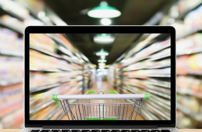 Marketplace: conheça as principais vantagens dessa plataforma.