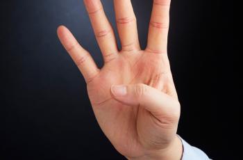 Conheça 4 motivos para investir em uma plataforma marketplace.