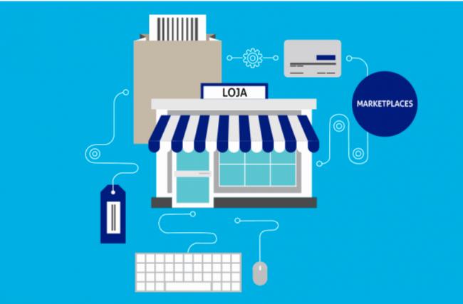 Como se destacar e vender mais em um Marketplace?