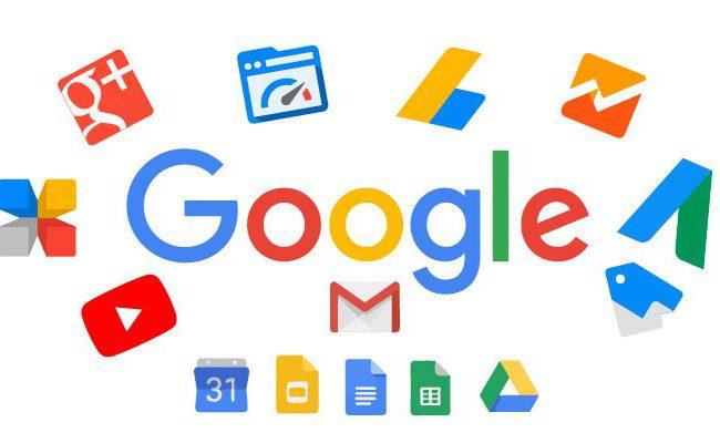 Como gerenciar meu marketplace com ferramentas do Google?