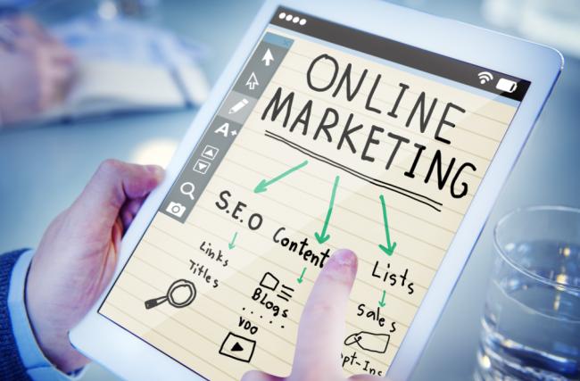 Marketing Digital para marketplace: qual a melhor estratégia?