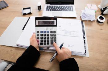 Como criar um relatório de vendas no Excel?