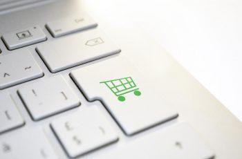 Como vender mais no Marketplace utilizando Ads